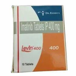 Levin Tablet