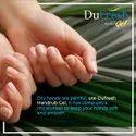 Dufresh Handrub Gel (100ml) - Hand Antiseptic With Moisturizers