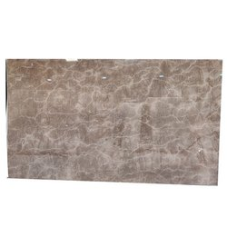 Armani Brown Italian Marble Slabs