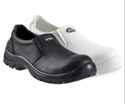 Microfiber Safety Shoe