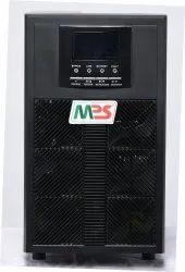 MPS 1 KVA - 3 KVA ONLINE UPS