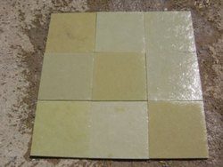 Tandoor Yellow Limestone, For Landscaping, Tile