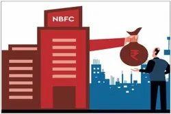 NBFC Software Finance Software