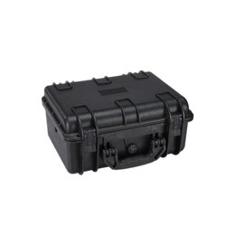 Hard Carrying Case 41 x 34 x 20 cm