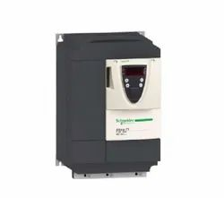 Elgi Variable Frequency Drive