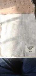Muslin Organic Cotton