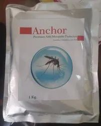 Insect Pesticides, Mosqoutotoes, Lamdacyhalothrin 10%wp