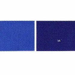 Navy Blue B Pigment Paste