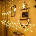 Star/Decorative Light