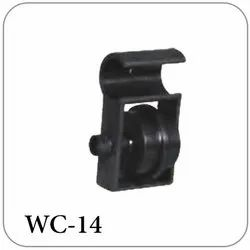 Water Level Sensor Float Switch cabinet, Wall Mount, Model Name/Number: WC-14