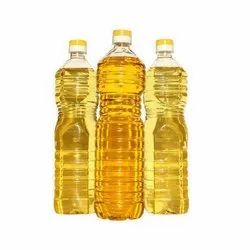 Poly Unsaturated Pure Soybean Cooking Oil, Packaging Type Available: Plastic Bottle, Packaging Size: 1 litre