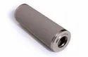 DOE Type Filter Cartridge
