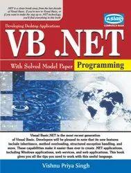 Programming in VB Net