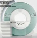 Refurbished 1.5 T Siemens Magnetom Avanto MRI Machine