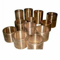 Lead Tin Bronze Alloy Bush