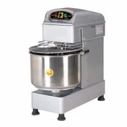 Spiral Mixer 40Ltr Double Speed