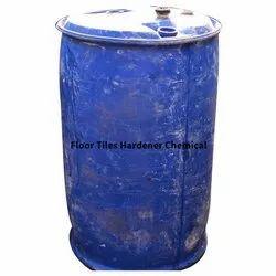 Paver Tiles Hardener Chemical
