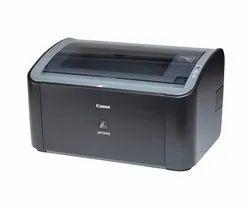 Canon LBP2900B Printer