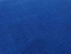 44inch Magic Cotton Slub Fabric, Plain/Solids