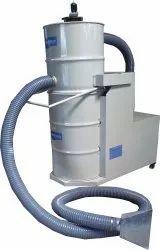 European Portable Dust Collector