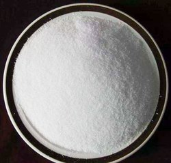Powder Magnesium Nitrate (mgo 15.7%,N 11%), Agricultural Grade, Packaging Size: 25Kg