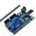 Arduino UNO Microcontroller Boards
