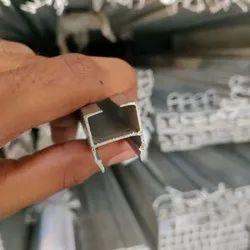 Aluminium Photo Frame  H Profile
