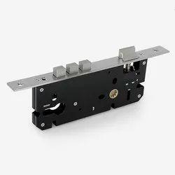CR-ML-200 Mortise Lock Body Locks
