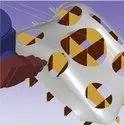 Radan - Radm-Ax Software - Multi-Axis Laser Technology Software For 3d Sheet Metal Components