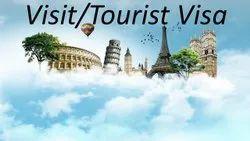 Visit /Tourist Visa