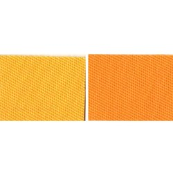 Golden Yellow RM Pigment Paste