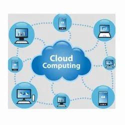Cloud Training Service, Local