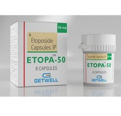 Etopa Capsule