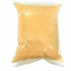 Cheese Sauce Premix, Packaging Size: 1 Kg