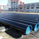 API 5L X 60 Pipe