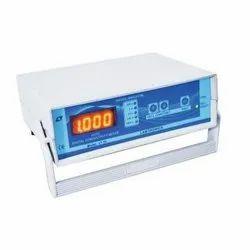 Auto Digital Conductivity Meter