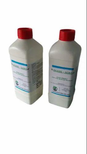 1 Kg Quasil Agro Total Micro Bio Security Chemical