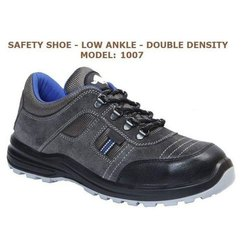 Jacob - 1007 Coffer Sporty Safety Shoes