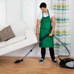 Housejoy Bathroom Deep Cleaning Service