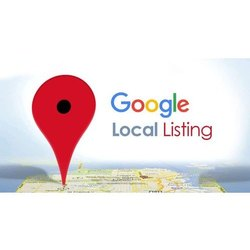 Local Listing Service, Pan India