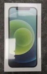 Apple Iphone 12 - 64gb - Green (unlocked) Smartphone