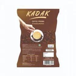 Kadak Coffee Premix