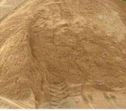 sand, For Construction