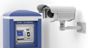 Armed 30-35 Atm Security Services, Delhi Ncr