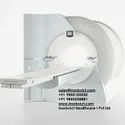 Refurbished Siemens Symphony 1.5 Tesla MRI Machine