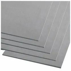 Fiber Cement Board Dealers