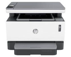 Monochrome HP LaserJet Neverstop 1200w With 1 year Warranty, For Office