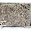 Grey Sirin Italian Marble Slabs