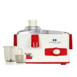 Hexicon 600W Jucier Mixer Grinder, For Wet & Dry Grinding