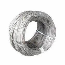 304 Stainless Steel Free Cutting Wire